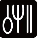 logo_b_b (2)正方形