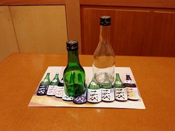 20200627_175619_HDR日本酒瓶2 SYO